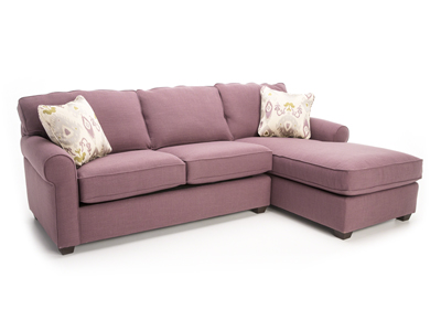 Style Select Sectional