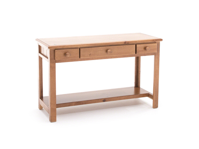 Creekside Desk