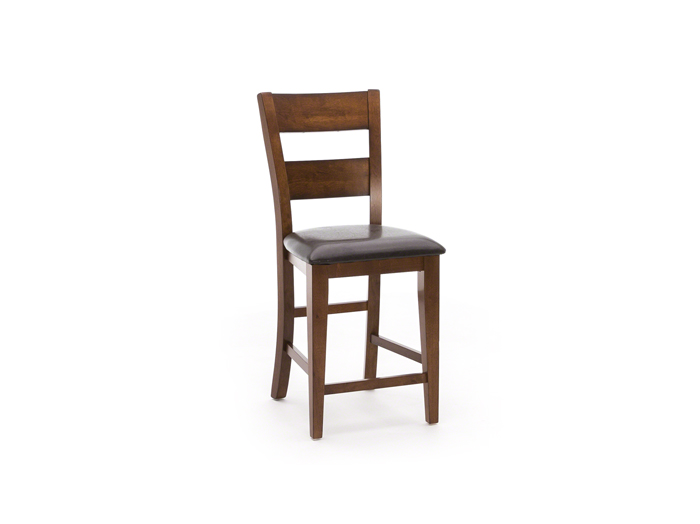 Steinhafels Furniture Amber Counter Stool : 623408956700x524A from www.steinhafels.com size 700 x 524 jpeg 90kB