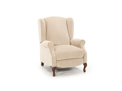 Steinhafels Furniture Living Room