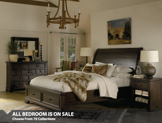 All Bedroom On Sale