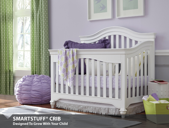 All Kids Bedrooms On Sale