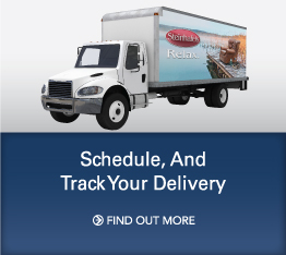 Track Your Delivery