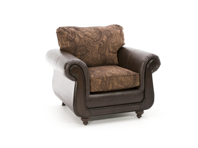 Steinhafels Furniture Chairs