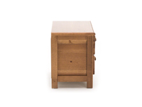 Creekside Nightstand