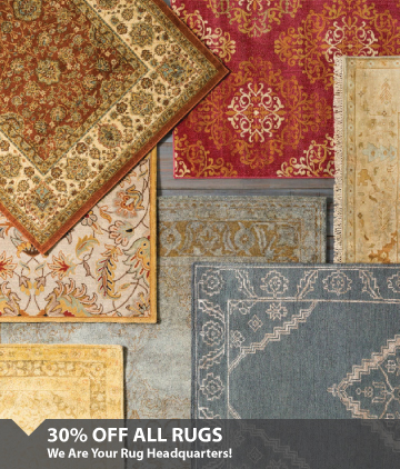 All Rugs On Sale